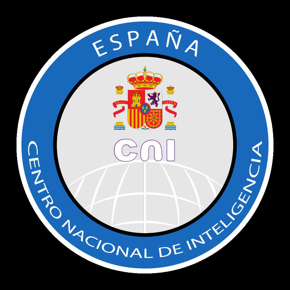 Spanischer Geheimdienst