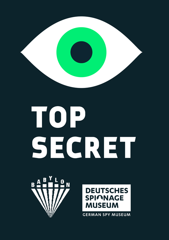 Spionagefilme