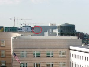penthouse_of_the_us_embassy_berlin_north